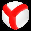 Яндекс.Браузер для Windows