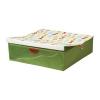 Ящик кроватный Кусинер IKEA