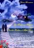 "Книга ""За порогом жизни, или Человек живёт и в мире Ином"", Инна Волошина"