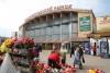 Заднепровский рынок (Смоленск)