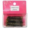 Заколки для волос Fix Price Instyle
