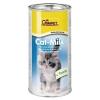 Заменитель молока для котят Gimpet Cat Milk