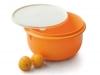 Замесочное блюдо Tupperware