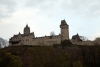 Замок Альтена (Германия, Альтена)