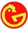 ЗАО Октябрьская птицефабрика (Новосибирск, ул. Выборная, 211)