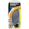 Зарядное устройство Duracell CEF-21