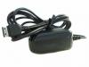 Зарядное устройство Samsung ATADS30EBE Travel Adapter