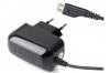 Зарядное устройство Samsung ETA3U30EBE Travel Adapter