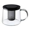 Заварочный чайник Риклиг IKEA