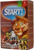 Завтраки сухие зерновые Start Шарики с какао