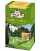 Зеленый чай Ahmad Tea Chinese Green Tea
