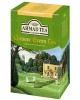Зеленый чай Ahmad Tea Chinese Green Tea