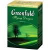 Зеленый чай Greenfield Flying Dragon