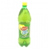 Зеленый Чай Lipton Ice Tea Green