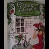 Зеленый кофе для похудения Green Life