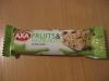 Зерновой батончик с фруктами и орехами Axa Fruits & Hazelnuts Muesli Bar
