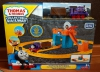 "Железная дорога Fisher-Price Thomas & Friends ""Charlie's Day at the Quarry"""