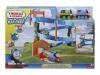 "Железная дорога Fisher-Price Thomas & Friends ""Thomas & Percy`s raceway"""