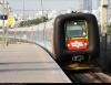 Железная дорога в Израиле