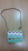 Женская сумка Suiteblanco BR751 Bag
