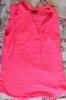 Женская блуза Amisu арт. 21-332