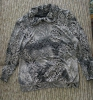 Женская блузка Arleksandra Fasion G009