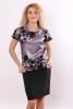 Женская блузка Avili 4001-6