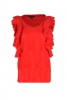 "Женская блузка ""Denny Rose"" арт. 46DR41028"