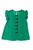 "Женская блузка ""Denny Rose"" арт. 6080"