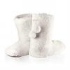 """Женская домашняя обувь Avon """"Снежное чудо"""""""