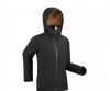 Женская горнолыжная куртка Wedze Piste 500