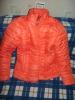 Женская куртка Bonprix Collection 96991194