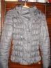 Женская куртка DeFreeze 22-238