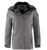 Женская куртка Bonprix collection арт. 92806882