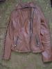 Женская куртка O&S арт. B1304-2