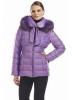 Женская куртка Savage арт. 246041