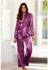 Женская пижама Lascana арт. 749317