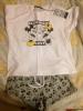Женская пижама Incity Disney арт. 1.1.1.16.05.18.00037/130850