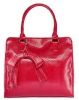 "Женская сумка Avon ""Ивета"""