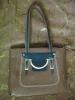 Женская сумка Baby Sister арт. 92435#