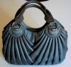 Женская сумка Gilda Tohetti Pelletterie