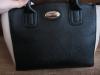 Женская сумка Kari Daniele Patrici арт. 06438208