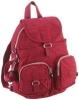 Женская сумка-рюкзак Kipling Firefly