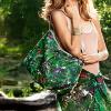 Женская сумка «Тайны Амазонии» Oriflame