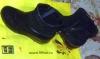 "Женские ботинки ""Lifoott"" арт.GL9223R"