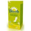 Женские гигиенические прокладки на каждый день Naturella Camomile Normal