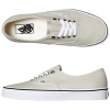 Женские кеды Vans Authentic Grey Violet/True White