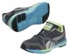 Женские кроссовки Puma Faas 350 S