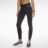 Женские леггинсы Nike Pro Hyperwarm Tight II