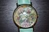 Женские наручные часы Geneva арт. LZP50727141A